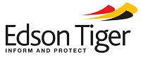 Expat Academy Edson Tiger