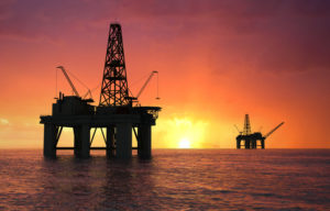 Expat Academy COVID-19's Impact on Mobility and Remote Work in the Oil & Gas Industry