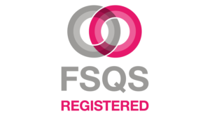 Expat Academy We are fully FSQS registered