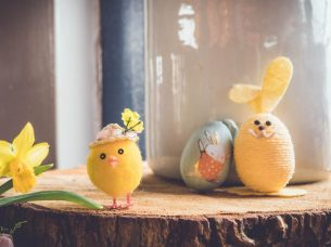 Expat Academy Easter Traditions Around the Globe