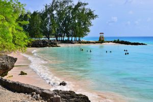 Expat Academy Barbados 12-Month Welcome Stamp: Impact on Housing Supply