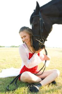 Expat Academy Secret Diary of a Global Mobility Manager - Is a horse a household pet?