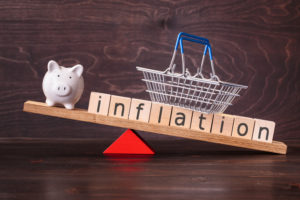 Expat Academy Changing Places, Changing Prices - Impact of Inflation
