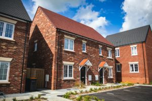 Expat Academy UK Relocation: New Stamp Duty Land Tax Rates for Non-UK Residents and Companies