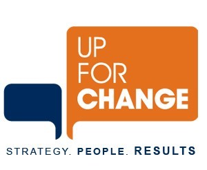 Expat Academy Up for Change